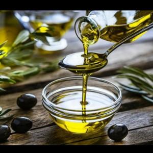 Sering Dikonsumsi Rasulullah SAW, Khasiat Minyak Zaitun untuk Tingkatkan Imunitas