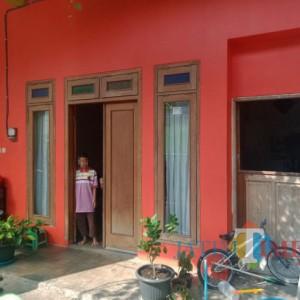 Perjuangan 3 Anak di Kota Malang: Berjuang Isoman Tanpa Kedua Orang Tua