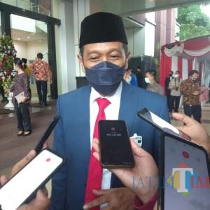 Insentif Nakes Kabupaten Malang Ditambah, Rencana Berupa Sembako
