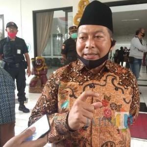 Sulit Dicari, PDDI Ajak Penyintas Covid-19 Donor Plasma Konvalesen