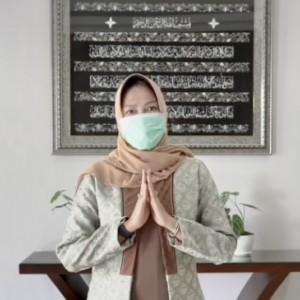 Wali Kota Batu dan Wakilnya Laksanakan Salat Idul Adha di Rumah, Ingatkan Kembali Makna Keikhlasan