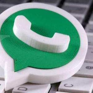 Whatsapp Tambah Fitur Baru, Pengguna Bebas Keluar Masuk di Video Call Grup