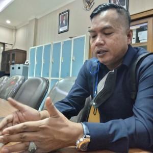 Bantuan Rumah Rusak Pasca Gempa Molor, Dewan Minta BPBD Segera Cairkan DTH