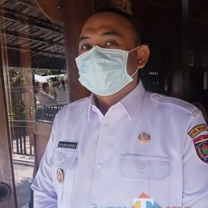 Ngawi Bakal Terapkan PPKM Level 3, Bupati Ngawi: Kita Tak Boleh Lengah