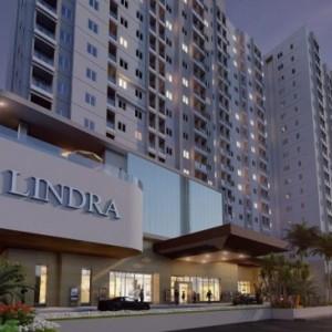 Kesempatan Emas Dapatkan Apartemen Mewah, The Kalindra Segera Dibangun
