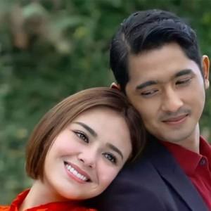 Sinopsis Ikatan Cinta RCTI 22 Juli 2021, Sumarno Sadar dari Koma, Akankah Bongkar Kejahatan Elsa?