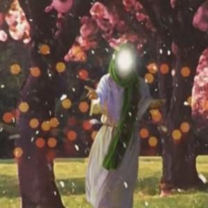 Dhiyah Al Kalbi, Sahabat Rasulullah yang Tampan hingga Malaikat Menyerupainya