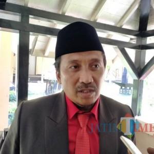 Pemkab Sumenep Tak Wajibkan Penerima BLT DD Divaksin Covid-19