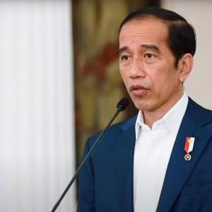 Mengingat Kembali saat Jokowi Larang Adanya Rangkap Jabatan hingga Polemik Rektor UI Jadi Komisaris BUMN