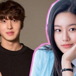 Chani SF9 dan Park Yoo-na akan Bintangi Film Horor Bertajuk White Day: Broken Limit