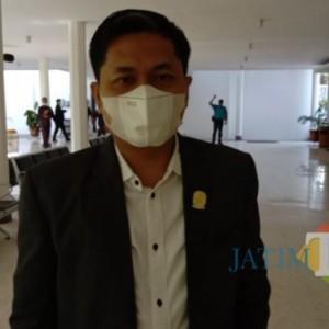 Hak Interpelasi Pelepasan Wilayah Banyuwangi Terus Berlanjut