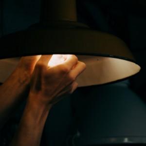 Perhatikan, Sunah Rasulullah Matikan Lampu saat Tidur, Tak Dimatikan Bisa Bahaya