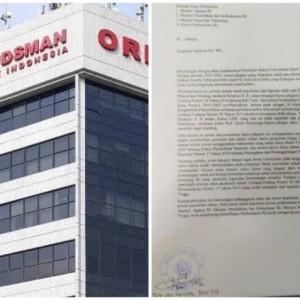 Berkas Lengkap, Kasus Plagiasi di UIN Malang Masuk Tahap Pemeriksaan di Ombudsman