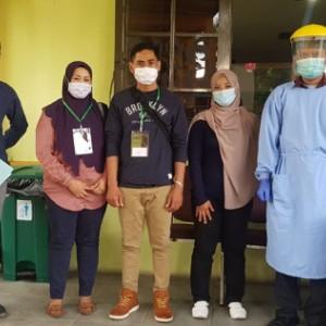 Disnaker Kota Malang Jemput 72 Pekerja Migran Indonesia di Empat Negara