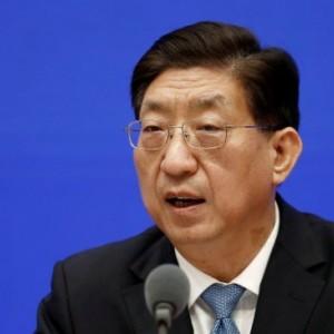 China Tolak Rencana WHO untuk Selidiki Virus Tahap Kedua