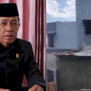 Heboh Anggota DPRD Tutup Jalan Rumah Tahfidz karena Diduga Terganggu Suara Ngaji, Ini Faktanya