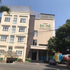 Warga Tolak Hotel Jadi Isoter, DPRD Kota Malang Angkat Suara