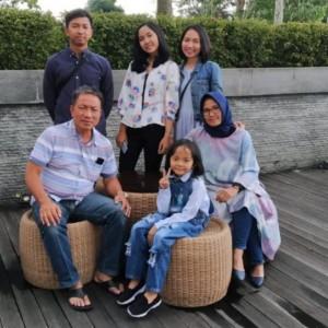 Polres Malang Berduka, Begini Sosok Kapolsek Lawang Kompol Suhartono yang Tutup Usia