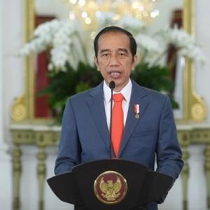 Melihat Lagi Skenario Presiden Jokowi jika PPKM Dilonggarkan pada 26 Juli
