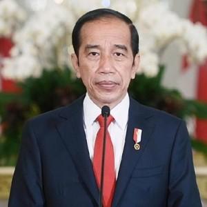 """Polisi Amankan Sejumlah Pemuda di Monas, Jelang Demo """"Jokowi End Game"""""""