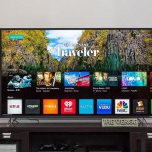 TV Analog Segera Dimatikan, Kominfo Akan Bagikan Set Top Box Gratis TV Digital