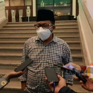 Wali Kota Malang Sayangkan Sikap Warga yang Tolak Hotel Dijadikan Safe House