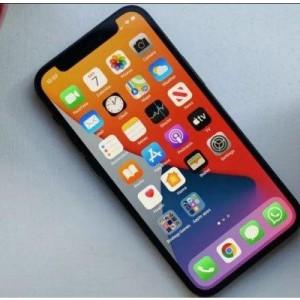 Intip Bocoran Warna dan Spesifikasi iPhone 13 yang Akan Meluncur September 2021