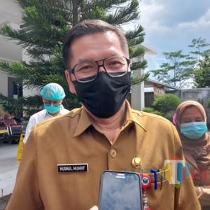 Enam Rumah Sakit di Kota Malang Telah Terhubung pada Sistem Data NAR