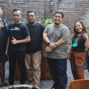 Tarik Milenial, Sekelompok Pemuda di Tulungagung Bikin Wadah Sekolah Politik