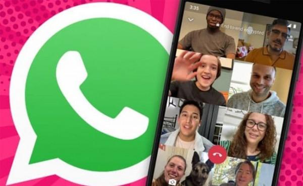 WhatsApp (Foto: Digital.bg)