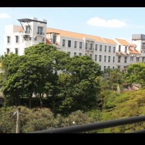 Hotel di Karangploso Alih Fungsi Jadi Tempat Isolasi Mandiri, Sediakan 103 Kamar