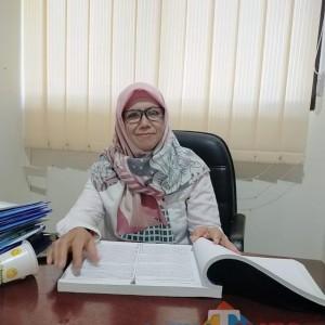 IAI Ibrahimy Genteng Gelar KKN Tematik dan Kolaboratif