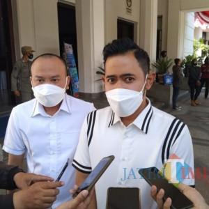 Juragan 99 Rencana Bangun RS Lapangan Kapasitas 100 Bed di Kota Malang