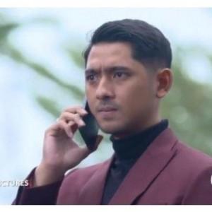 Sinopsis Ikatan Cinta RCTI 27 Juli 2021: Polisi Akan ke Rumah Sakit Minta Keterangan Sumarno soal Kasus Roy