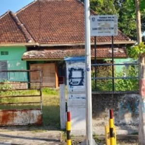 Aset Milik Pemerintah Kabupaten Madiun Disewakan, Lokasinya Ada di Kota Madiun