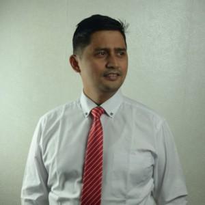 DPD PKS Beber Sederet Usulan Penanganan Covid-19 di Kota Malang
