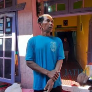 RS Penuh, Ibu Hamil 7 Bulan di Kota Malang Meninggal Dunia