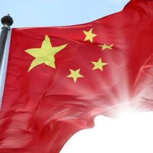 Sempat Berhasil Kendalikan Covid-19, China Kembali Catat Rekor Baru akibat Varian Delta