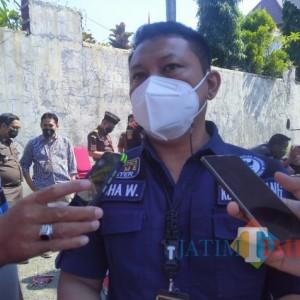 Peredaran Narkoba di Kota Malang Meningkat hingga 9 Persen Selama Pandemi