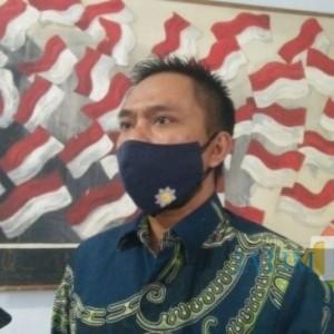 Marak Perampasan Jenazah Covid-19, DPRD Bondowoso Minta Satgas Covid-19 Maksimalkan Sosialisasi Pemulasaraan