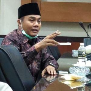 "Respons ""Dingin"" Fraksi PAN Atas Pelantikan 16 Kepala OPD Pemprov Jatim"