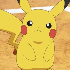 Netflix Disebut Mulai Garap Serial Live-action Pokemon