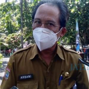 2.171 Warga Kabupaten Malang Jalani Isolasi Mandiri