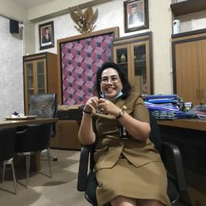 Terserap Rp 18 Miliar, Anggaran BTT Kabupaten Malang Rencana Ditambah