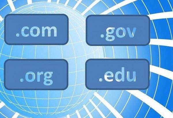 Meta desc : Salah satu hal terpenting dalam website adalah memilih nama domain. bagaimana cara memilih nama domain yang baik dan benar