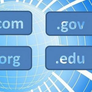 Cara Terbaik yang Bisa Dilakukan untuk Memilih Nama Domain