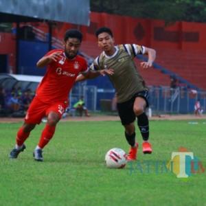 Tak Dapat Kejelasan Bergulirnya Liga, Pesepak Bola Tanah Air Surati Presiden Jokowi