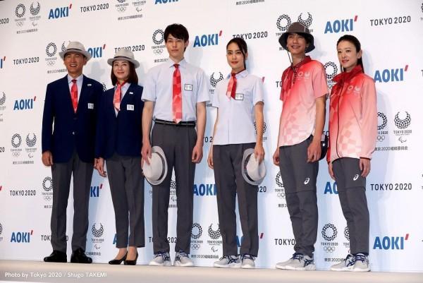 Stylish-Negara-negara-Ini-Pakai-Seragam-Kece-di-Olimpiade-Tokyo-2020-1809f4884d84b8996.jpg