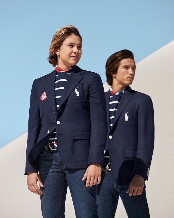 Stylish-Negara-negara-Ini-Pakai-Seragam-Kece-di-Olimpiade-Tokyo-2020-28687fb4c209f65e5.jpg