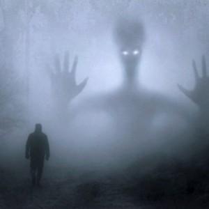 Manusia Ingkar Minta Syaafat Pada Iblis, Iblis Justru Berkhutbah di Hari Kiamat
